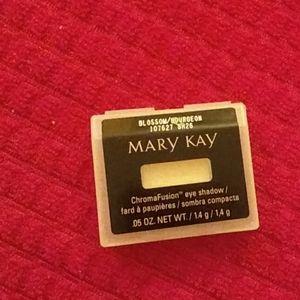 Mary Kay Blossom Eye Shadow